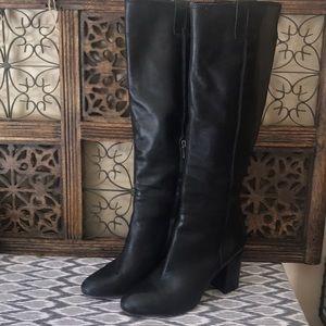 Sam Edelman Tall Boots